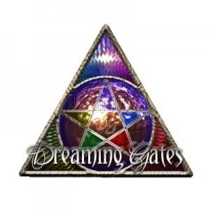 dg_logo_nov2013-400x400
